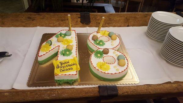 torta18_chiara