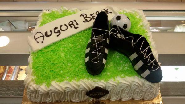 torta_compleanno_calcio