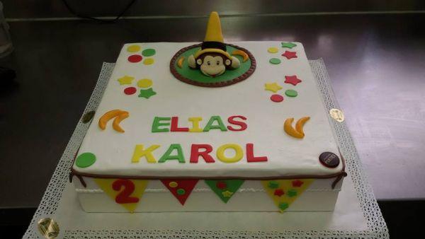 torta_compleanno_scimmietta