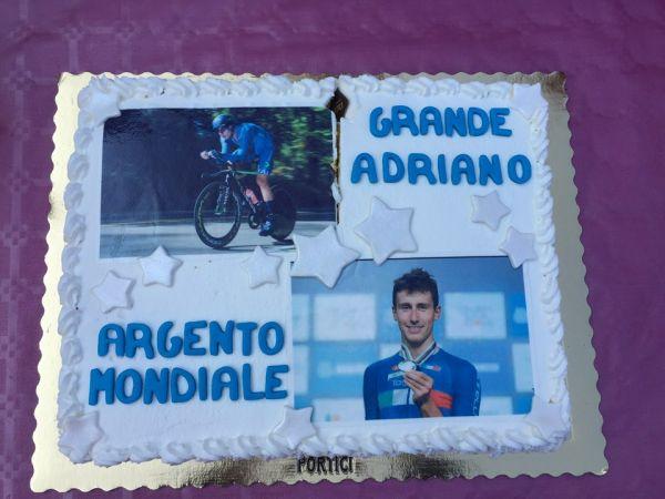 torta_malori