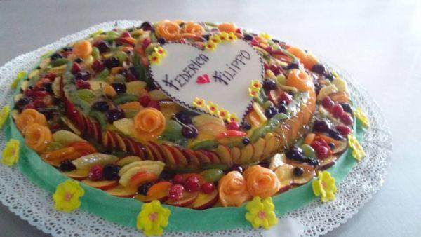 torta_matrimonio_frutta