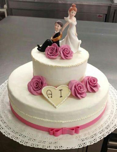 torta_matrimonio_rosa