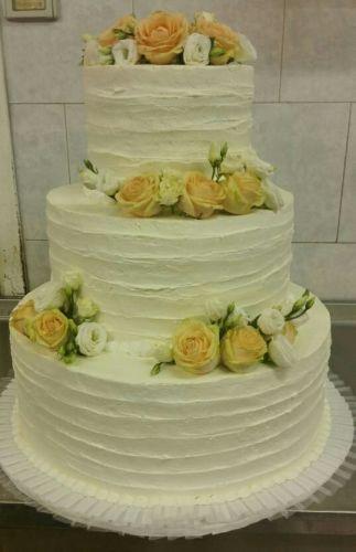 torta_trepiani_rosegialle